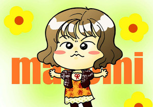 Mayumi_copy